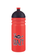 Zdravá láhev - 0.7l - UAX Crazy