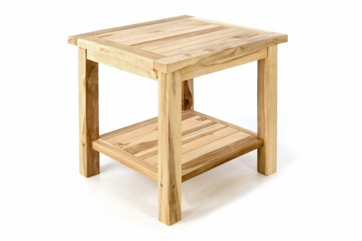 zahradni-odkladaci-stolek-z-masivniho-teaku-divero
