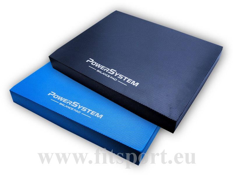 Powersystem BALANCE PAD PHYSIO podložka