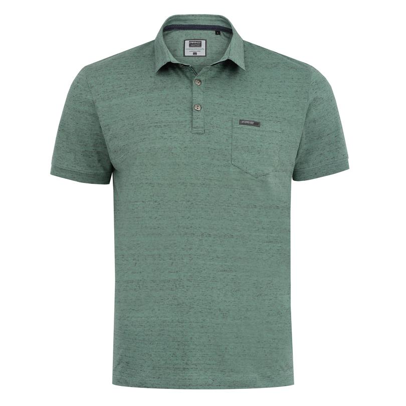 Pánské tričko polo PROSPER 3XL/4XL