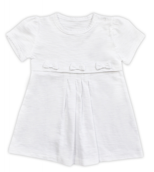 saticky-nicol-elegant-baby-girl-92-18-24m