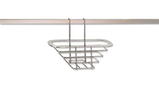 Kuchyňský držák drátěný