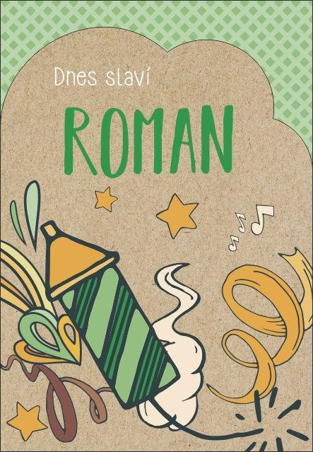 77_Roman