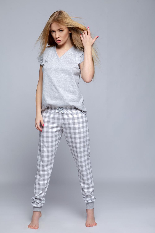 Pyžama model 77813 Sensis