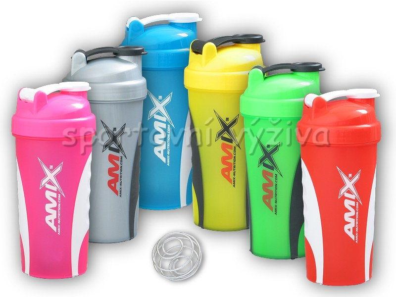 amix-shaker-excellent-bottle-600ml-cerveny