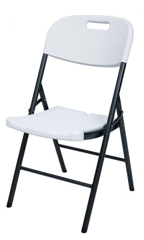 Cateringová židle