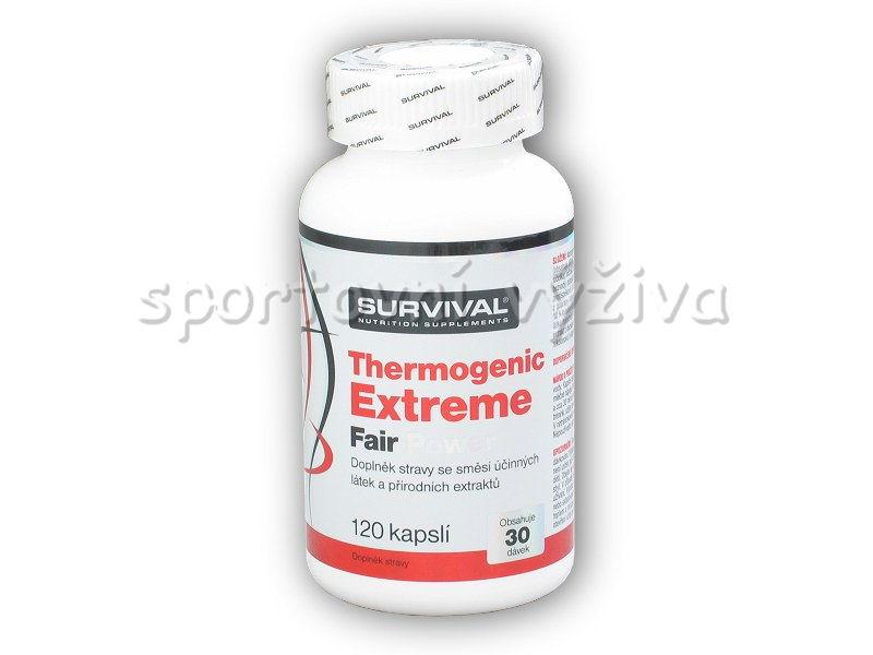 thermogenic-extreme-fair-power-120-kapsli