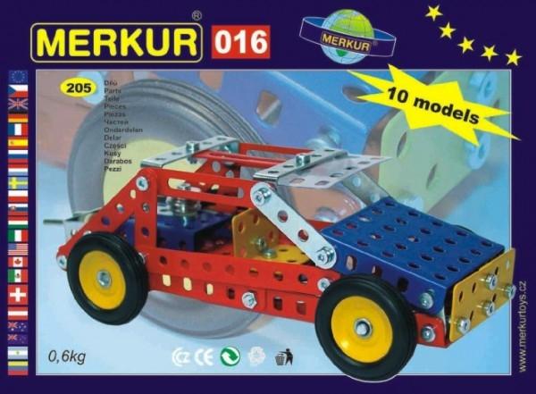 stavebnice-merkur-016-buggy-10-modelu-205ks-v-krabici-26x18x5cm