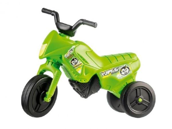 odrazedlo-enduro-yupee-zelene-male-plast-vyska-sedadla-26cm-nosnost-do-25kg-od-12-mes