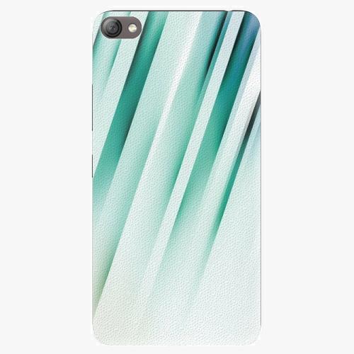 Plastový kryt iSaprio - Stripes of Glass - Lenovo S60