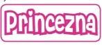 ALBI Razítko - Princezna