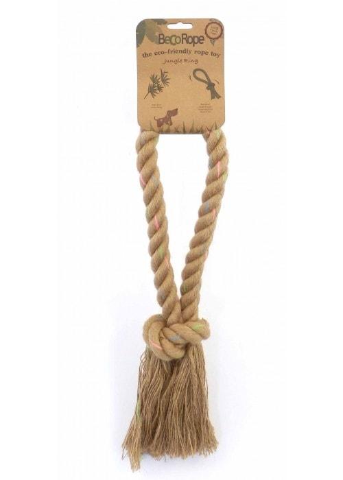Beco Jungle Ring lano pro psa - S