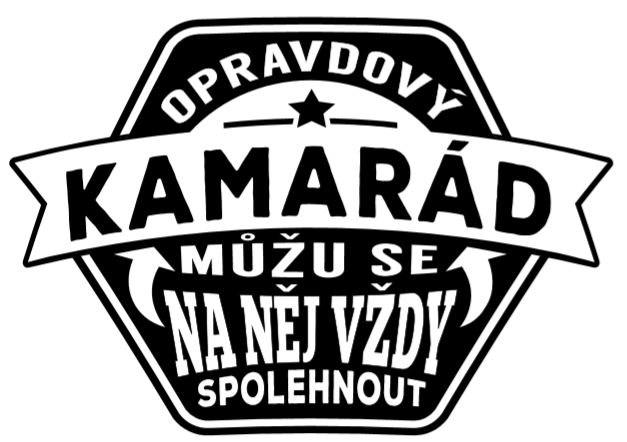 ALBI Rukávek - Kamarád