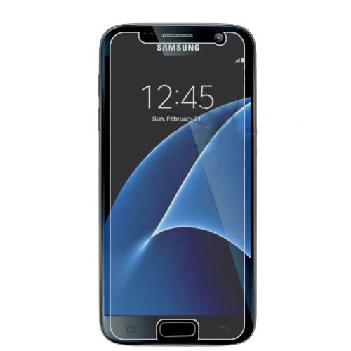 Tvrzené sklo Haweel pro Samsung Galaxy S7
