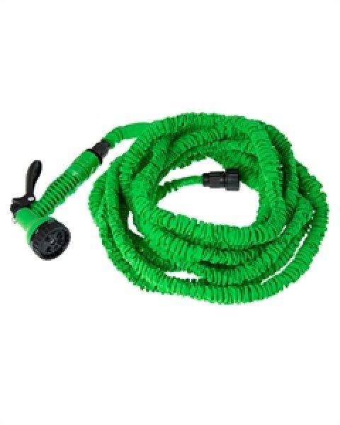 Zahradní flexi hadice 15 M