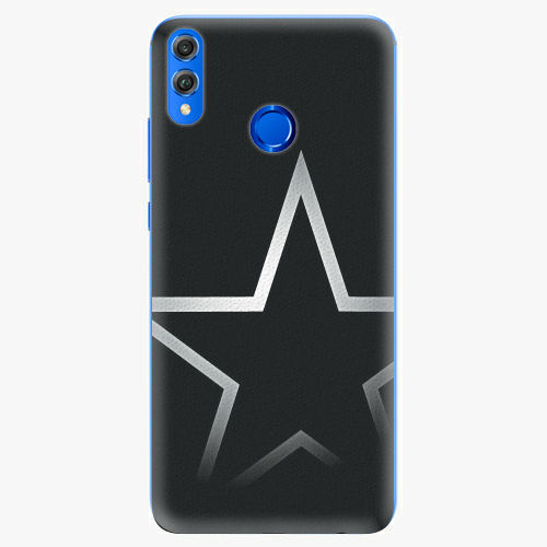 Star   Huawei Honor 8X