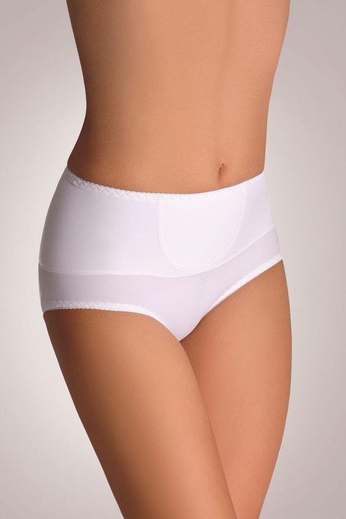 Dámské kalhotky ELDAR Vivien plus white