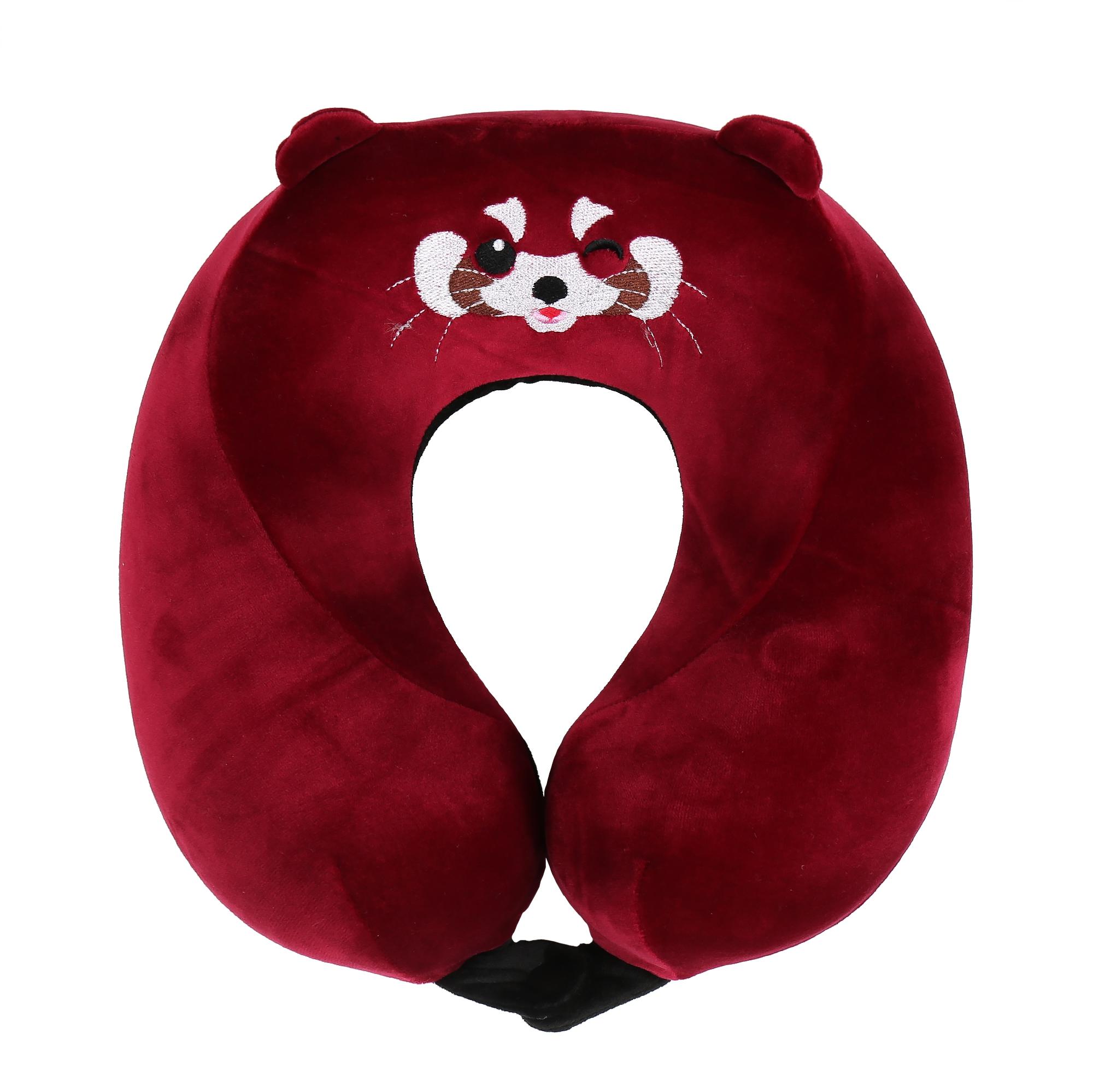 Polštář - Panda
