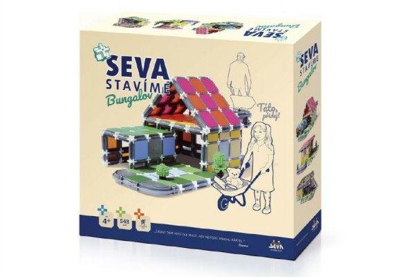 stavebnice-seva-stavime-bungalov-plast-548-dilku-v-krabici-35x33x7cm