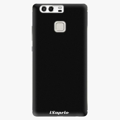 4Pure   černý   Huawei P9
