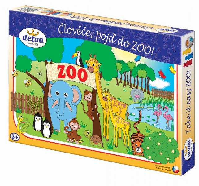 hra-clovece-pojd-do-zoo