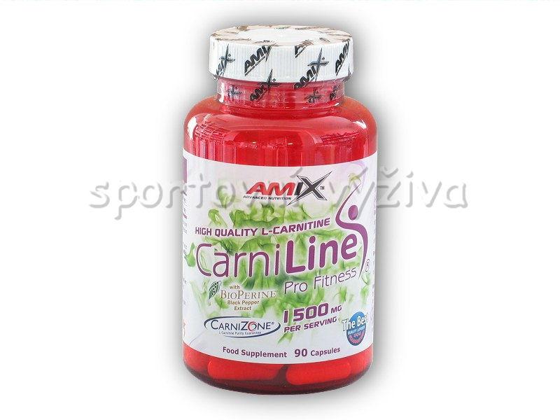 carniline-1500mg-90-kapsli-cornella-crunchy-muesli-bar-50g-akce-choco-banana