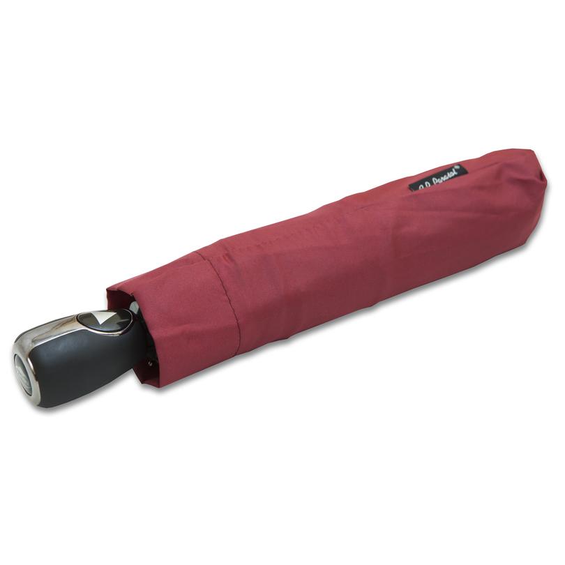 Dámský deštník Parasol DA350 - Mix-dámské