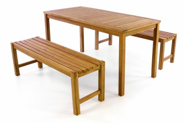 zahradni-set-lavic-a-stolu-divero-osetrene-tykove-drevo-150-cm