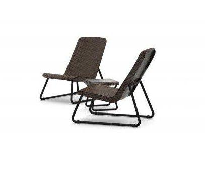 designovy-set-rio-patio-hneda