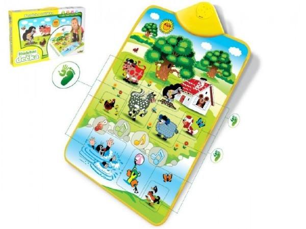 elektronicka-hraci-podlozka-krtek-a-zviratka-42x61cm-v-krabici