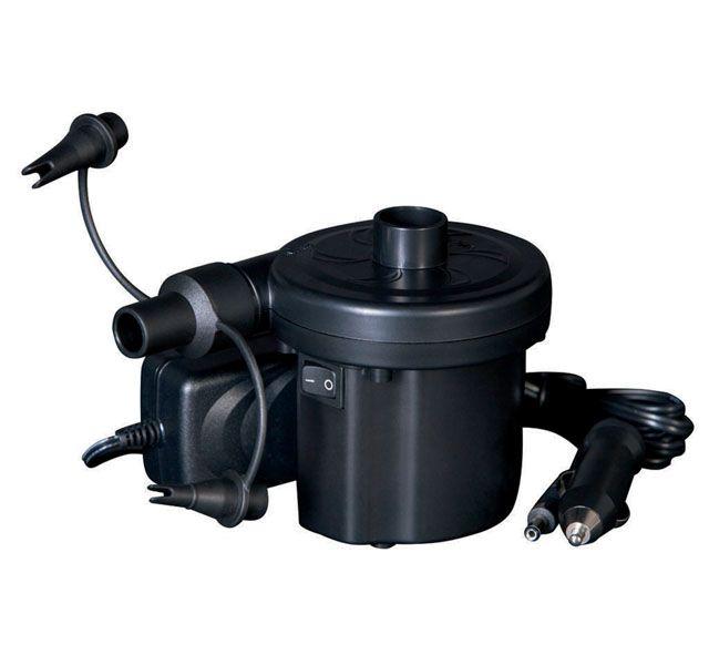 Pumpa elektrická 12 + 230 V