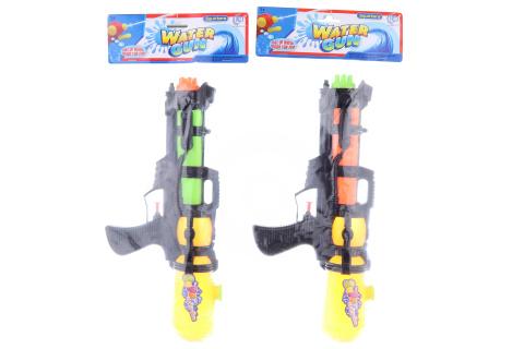 Vodní pistole 37 cm