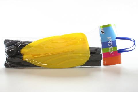 INTEX Vesla malá 122 cm 59623