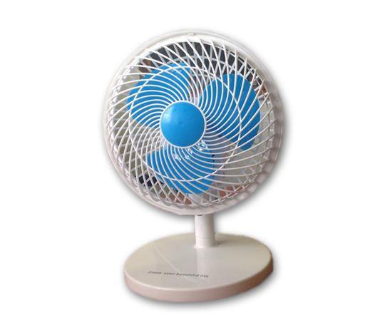 Stolní ventilátor