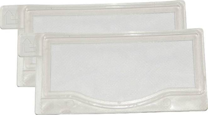 CL028 CleanMate filtr QQ5 (2 ks)