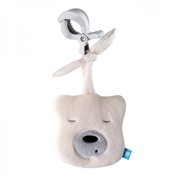 szumisie-mini-sumici-medvidek-hlava-s-klipem-smetanova