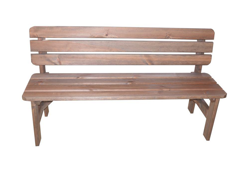 drevena-lavice-miriam-180cm