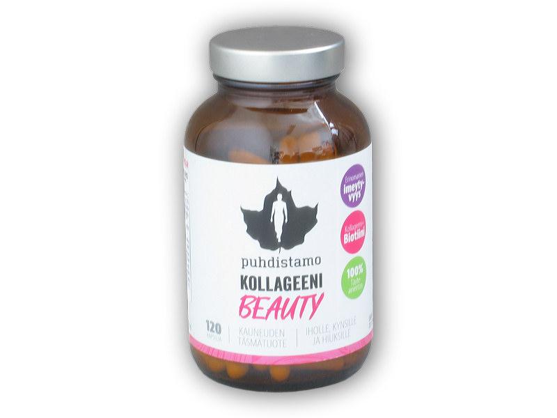 collagen-beauty-120-kapsli