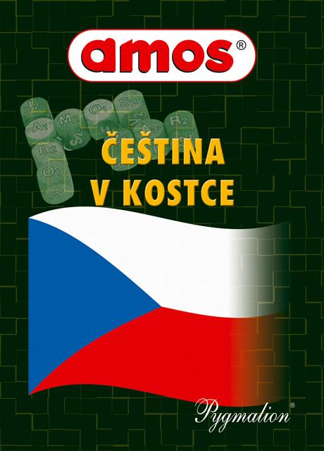 Čeština v kostce