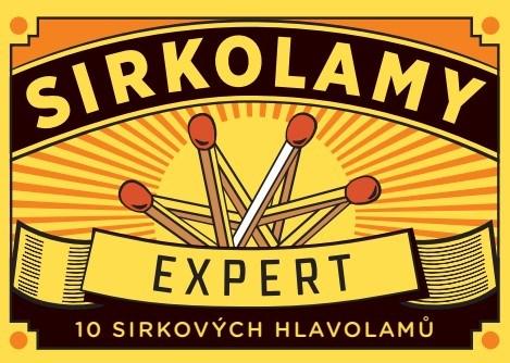 ALBI Sirkolamy - 4 - Expert
