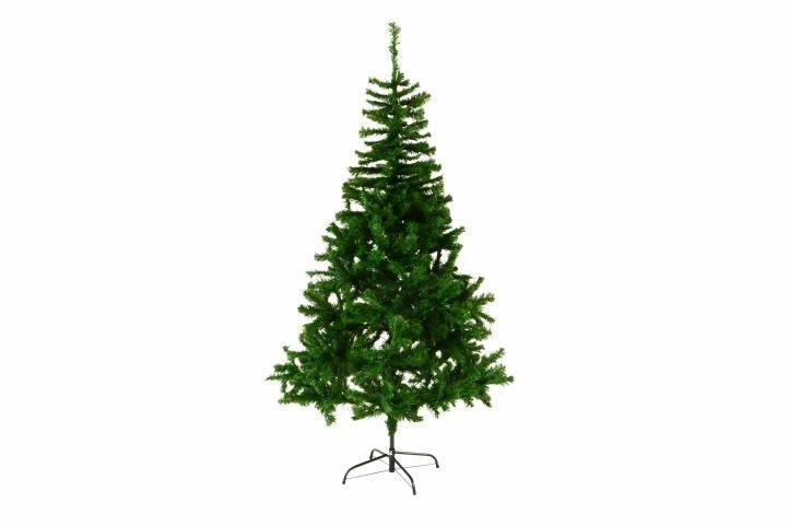 umely-vanocni-strom-1-8-m