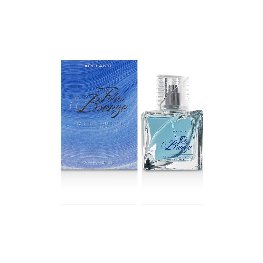 Polar Breeze men (90ml)