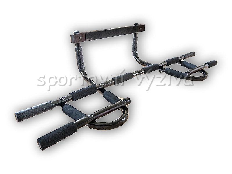 samovzperna-hrazda-multifunction-door-rack