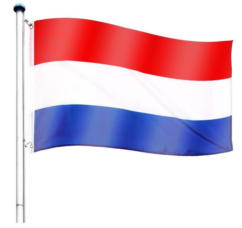 vlajkovy-stozar-vc-vlajky-nizozemi-650-cm