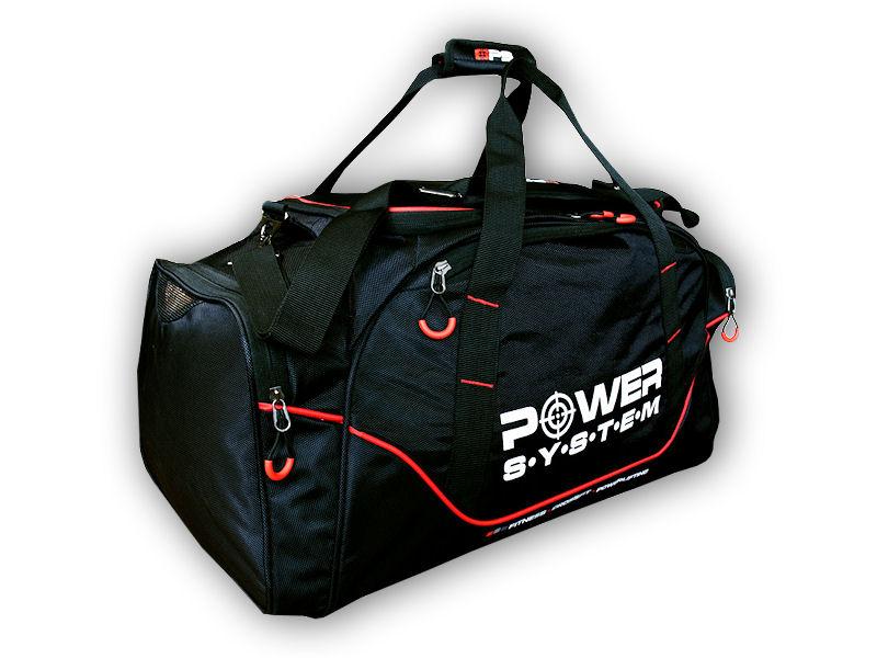 gym-bag-magna-sportovni-taska-7010