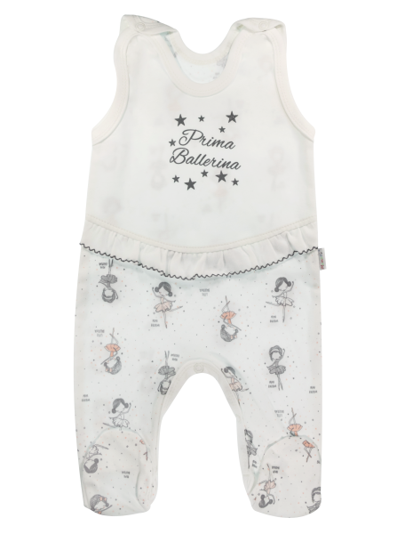 mamatti-kojenecke-bavlnene-dupacky-baletka-bile-vel-68-68-4-6m