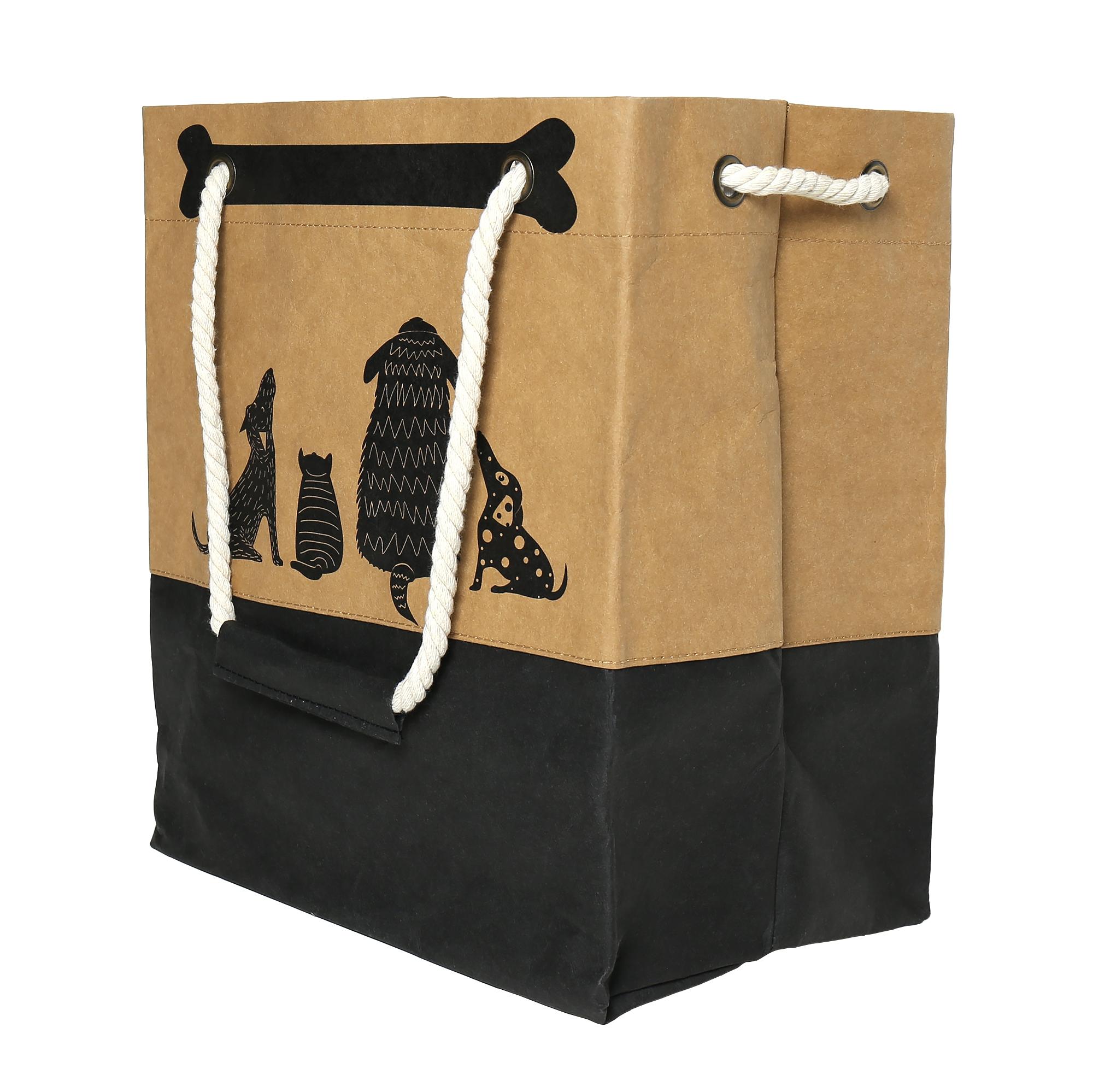 EKO taška - Pejsci