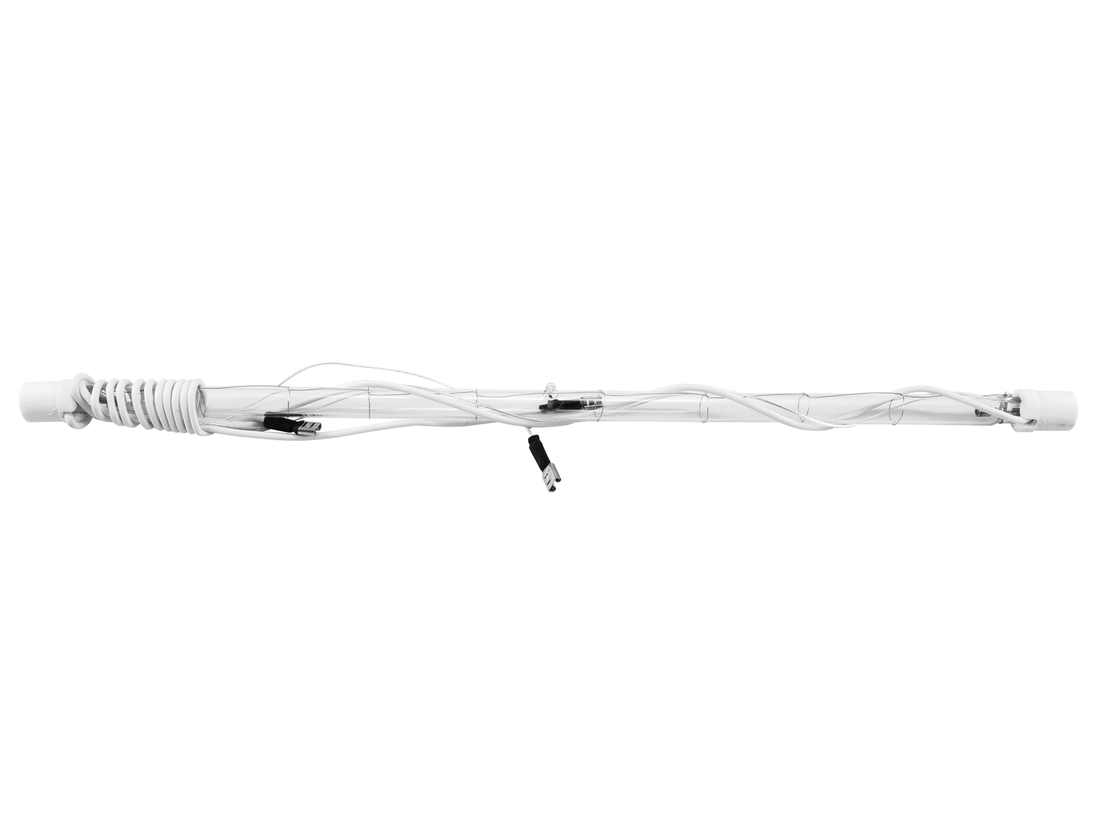 Omnilux XOP-15 100V/1500W Blade Receptacle, strobo výbojka