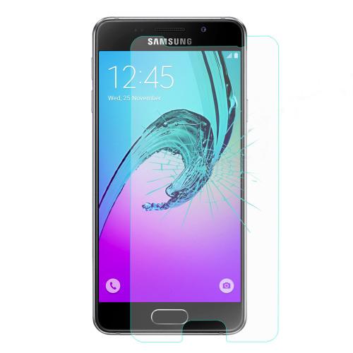 Tvrzené sklo Enkay pro Samsung Galaxy A5 2016
