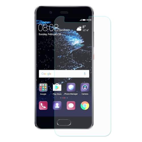 Tvrzené sklo Enkay pro Huawei P10 Lite